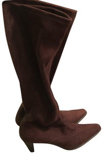 Ditto by VanEli brown Boots