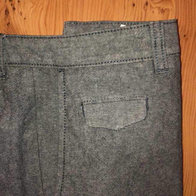 Boss by Hugo Boss Boot Cut Pants grey Image 4