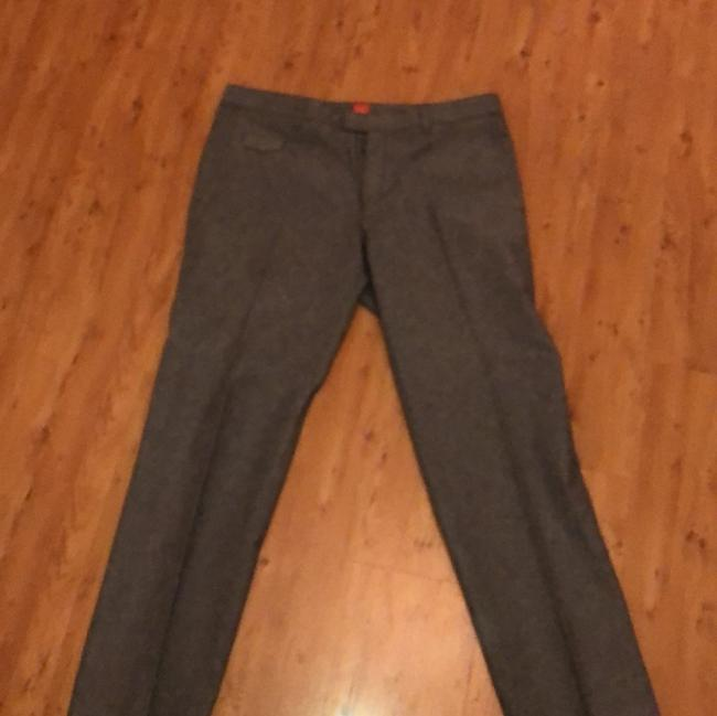 Boss by Hugo Boss Boot Cut Pants grey Image 7
