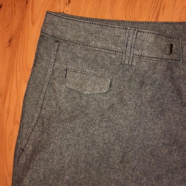 Boss by Hugo Boss Boot Cut Pants grey Image 8