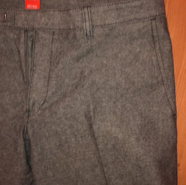 Boss by Hugo Boss Boot Cut Pants grey Image 9