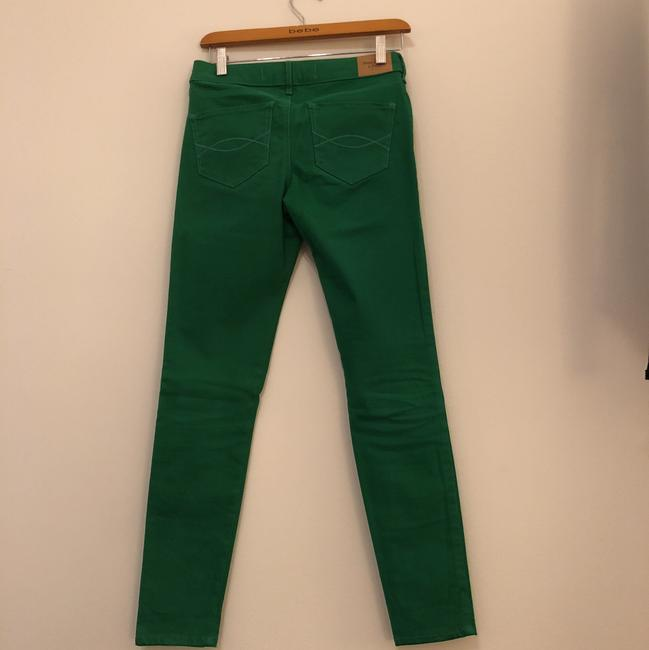 Abercrombie & Fitch Straight Leg Jeans Image 1
