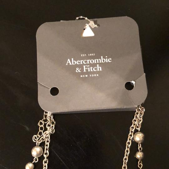 Abercrombie & Fitch na Image 4