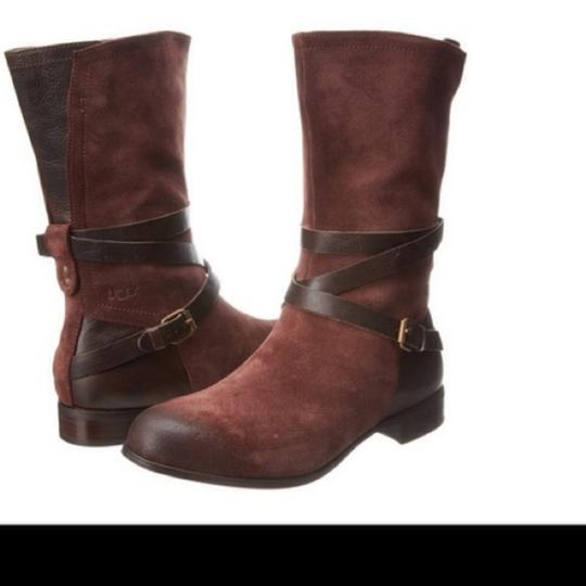 Preload https://img-static.tradesy.com/item/24572423/ugg-australia-brown-deanna-bootsbooties-size-us-12-regular-m-b-0-0-540-540.jpg