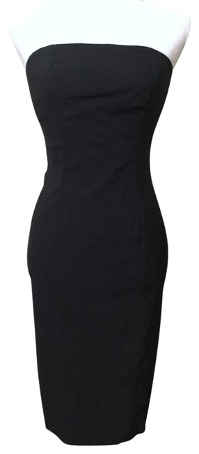 Preload https://img-static.tradesy.com/item/24572553/express-black-classic-lbd-strapless-party-mid-length-cocktail-dress-size-2-xs-0-1-650-650.jpg