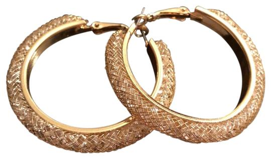 Preload https://img-static.tradesy.com/item/24572605/gold-crystal-in-net-hoops-earrings-0-2-540-540.jpg