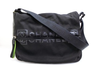 0d9f3c89a358 Chanel Sport Line - Up to 70% off at Tradesy (Page 4)