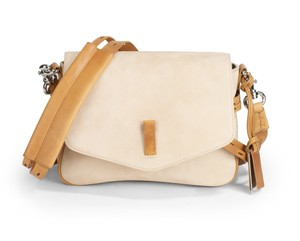 a2bfbf438f9 Brown Joy Gryson Bags - Up to 90% off at Tradesy