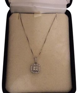 db90c42ea Kay Jewelers Necklaces - Up to 90% off at Tradesy