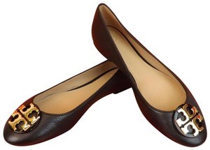 Tory Burch Flats on Sale to Up to Sale 70% off at Tradesy 83b5f6