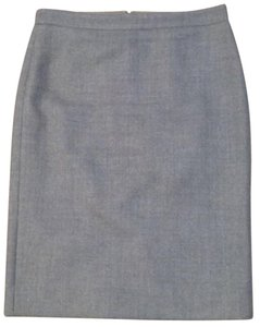 10a82a576f Grey J.Crew Bottoms - Up to 70% off a Tradesy