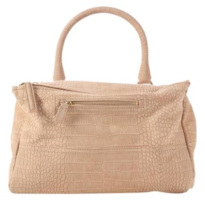Beige Givenchy Bags - Up to 90% off at Tradesy 28c51fdf211e4