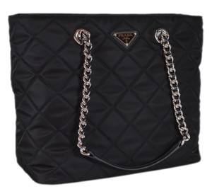 retail prices rock-bottom price pick up Prada Totes on Sale - Up to 70% off at Tradesy