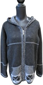 Aran Crafts Sweatshirt