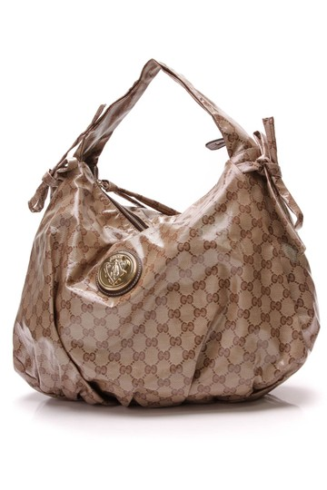 Preload https://img-static.tradesy.com/item/24575473/gucci-hysteria-medium-crystal-beige-coated-canvas-shoulder-bag-0-0-540-540.jpg