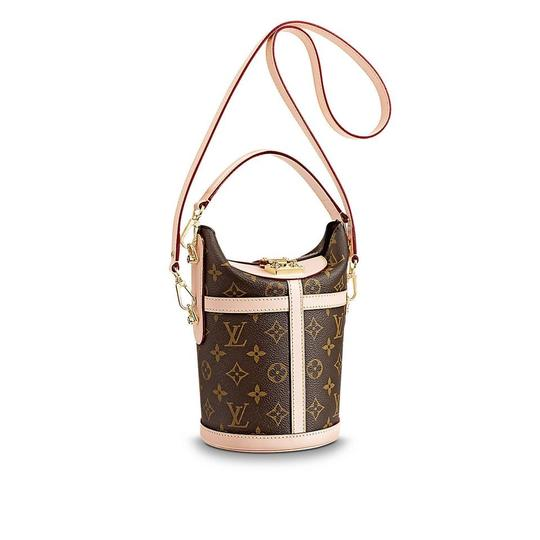 Preload https://img-static.tradesy.com/item/24576757/louis-vuitton-duffle-runway-2018-trunk-m43587-new-full-set-monogram-canvas-cross-body-bag-0-0-540-540.jpg