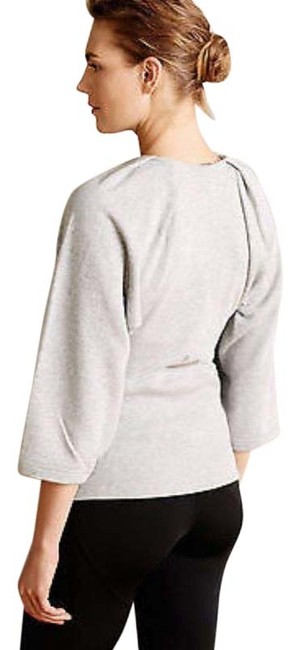 Item - Pink Studio Performance Track Top Activewear Outerwear Size 10 (M, 31)