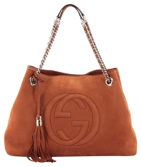 Gucci Chanel Tote Gst Neverfull Marmont Sylvie Shoulder Bag Image 0