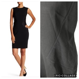 ac499d9327ef Lafayette 148 New York & Office Dresses - Up to 70% off a Tradesy ...