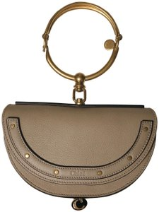 Chloé Iconic Party Cross Body Bag
