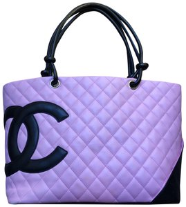 80893931d7d5 Chanel Light Jelly Large Shoulder Blue Rubber Tote - Tradesy