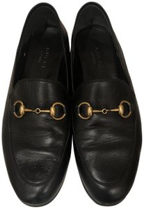 3ee3f8481d3 Gucci Women s Loafers - Up to 70% off at Tradesy (Page 15)