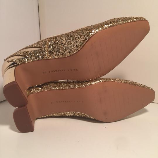Zara Pumps Image 2