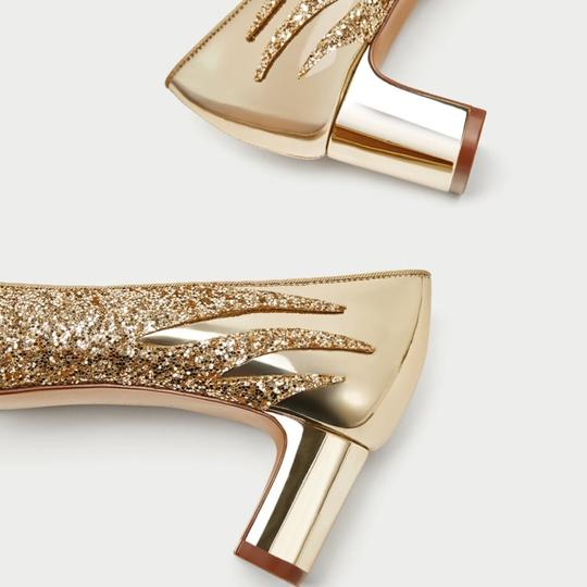 Zara Pumps Image 5