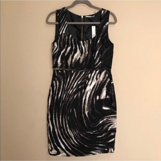 Tahari Dress Image 1