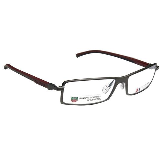 Preload https://img-static.tradesy.com/item/24579664/tag-heuer-gunmetal-bordeaux-frame-and-demo-customisable-lens-th0802-006-rectangular-style-unisex-eye-0-0-540-540.jpg