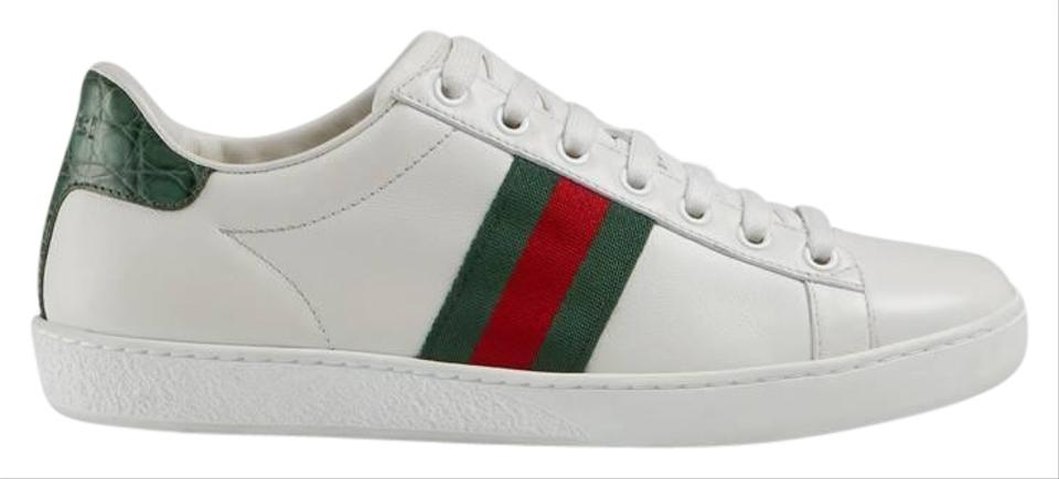 7e41e50e296 Gucci Ace Sneakers Sneakers Size EU 36 (Approx. US 6) Regular (M