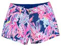 Lilly Pulitzer Mini/Short Shorts Pink Image 0
