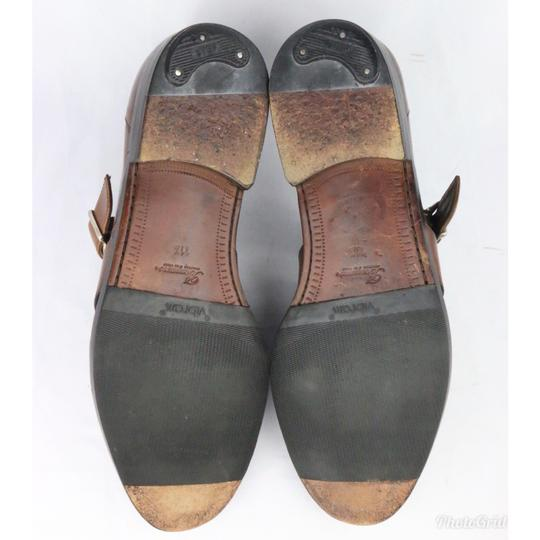 Cole Haan Brown Sandals Image 7
