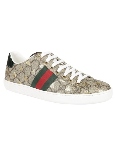 Preload https://img-static.tradesy.com/item/24579863/gucci-ace-sneakers-size-eu-35-approx-us-5-regular-m-b-0-0-540-540.jpg