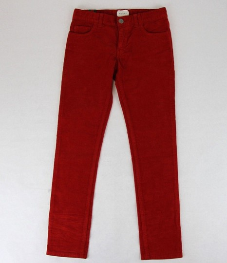 Preload https://img-static.tradesy.com/item/24579932/gucci-red-stretch-cotton-corduroy-pant-with-brb-web-8-431163-6007-groomsman-gift-0-0-540-540.jpg