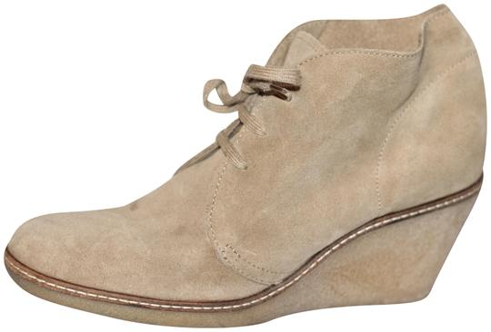 Preload https://img-static.tradesy.com/item/24580279/jcrew-beige-macalister-flax-suede-lace-up-wedge-crepe-bootsbooties-size-us-8-regular-m-b-0-1-540-540.jpg