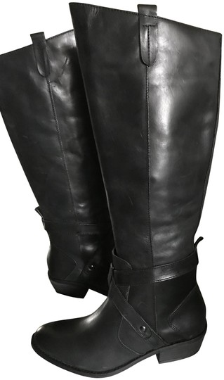 Preload https://img-static.tradesy.com/item/24580288/dolce-vita-black-clinton-bootsbooties-size-us-85-regular-m-b-0-1-540-540.jpg