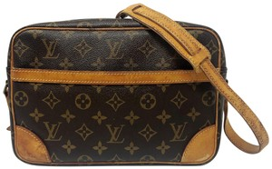 louis vuitton on sale up to 70 off at tradesy