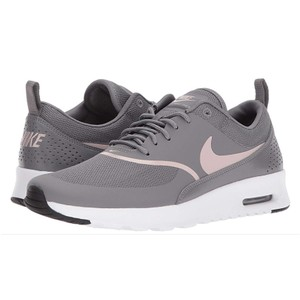 best authentic e7def 7994e Added to Shopping Bag. Nike Athletic