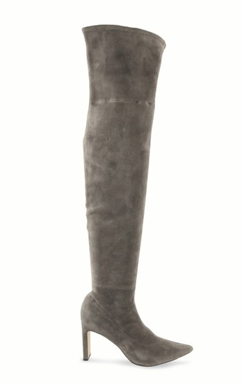 Preload https://img-static.tradesy.com/item/24580587/sigerson-morrison-grey-hye-suede-over-the-knee-bootsbooties-size-us-85-regular-m-b-0-3-540-540.jpg