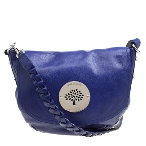 Blue Mulberry Bags - Up to 90% off at Tradesy 466e2067d5b22