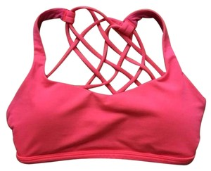 c980ce2625 Lululemon Free To Be Wild Sports Bras - Up to 70% off at Tradesy