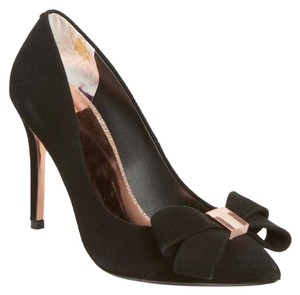 60a3527ec Ted Baker Pumps - Up to 90% off at Tradesy