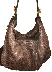 1e0429d3698039 Gucci Python Bags - Up to 70% off at Tradesy