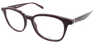 Céline Women Square Eyeglasses