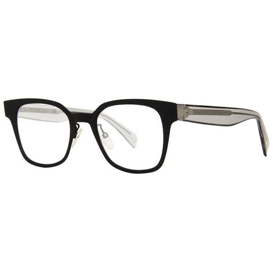 Preload https://img-static.tradesy.com/item/24583511/celine-black-frame-and-demo-lens-women-eyeglasses-0-0-540-540.jpg