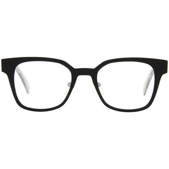 Céline Women Eyeglasses