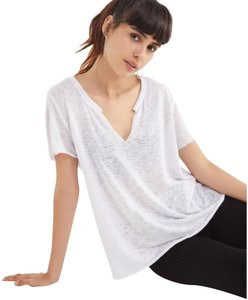 Urban Outfitters T Shirt White