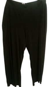 Just My Size Relaxed Pants black