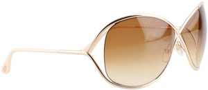 35ffa18574 Tom Ford Tom Ford FT0130 Miranda Sunglasses